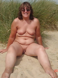 Short girls porn sex pictures