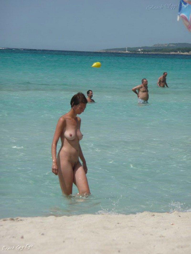 Bikini Hot Porn