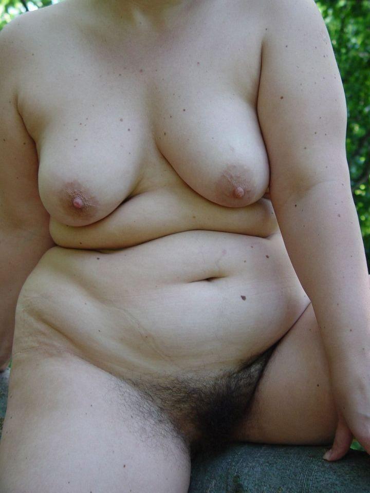 Bi men sex naked